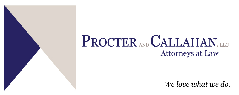 Procter and Callahan, LLC